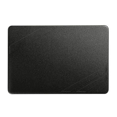 disco duro externo 1t de la marca MHUI