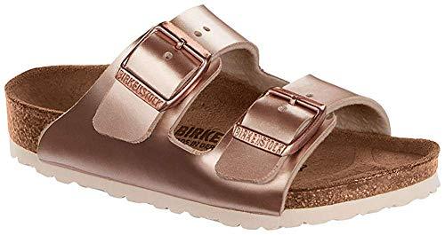 Birkenstock Arizona sandals Kids