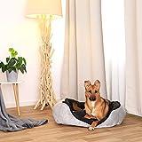 Zoom IMG-1 dibea letto cani 2 in