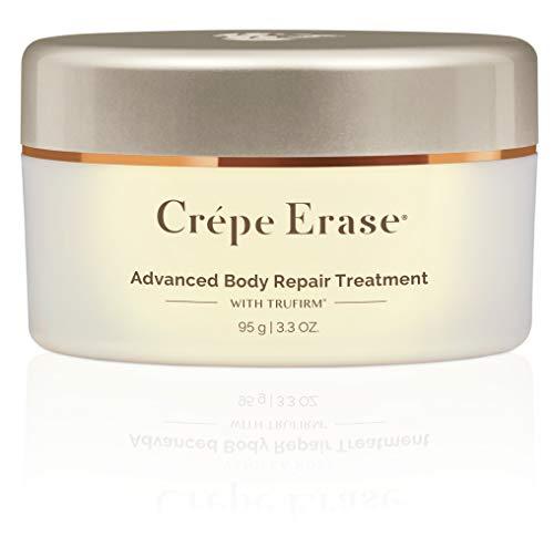 41U5WyZCO6L - Crépe Erase Advanced Body Repair Treatment, Original Citrus, 3.3 oz