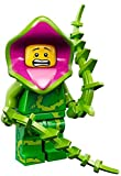 LEGO Series 14 Minifigure Plant Monster by LEGO