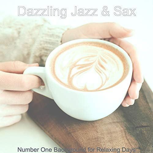 Dazzling Jazz & Sax