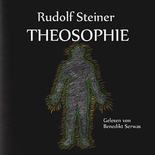 Theosophie Titelbild