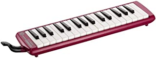 $91 » Hohner S32R - Red Student Melodica