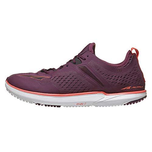 ALTRA Kayenta Laufschuhe Damen Plum Schuhgröße US 9 | EU 40,5 2020 Laufsport Schuhe