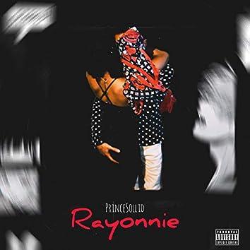 Rayonnie