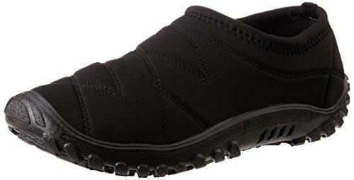 Liberty Men's Golf Black Casual Shoes-8 UK (42 EU) (8126044100)