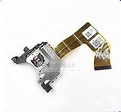 $56 » Davitu Electronics Video Games Replacement Parts & Accessories - Original Game Console Laser Len For Wii U 3700A Laser Rep...
