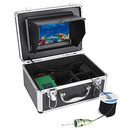 1080P de alta definición 100-240V 20m / 65.6ft Cabl Wifi IR Infrarrojo Camer Grabación de video para biológicos(European regulations)
