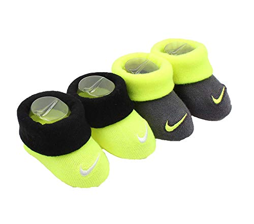 Baby Nike Infant Shoes