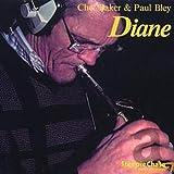Diane...