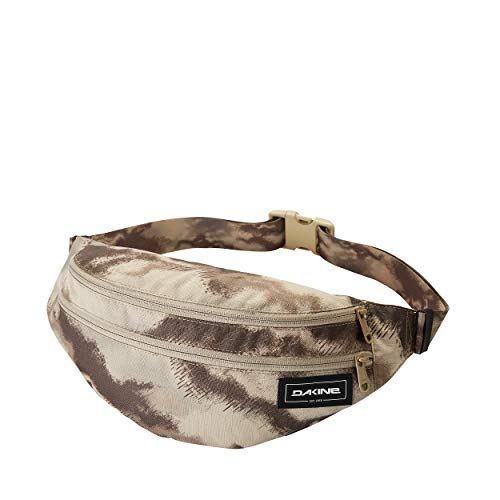 Dakine Packs & Bags Classic Hip Pack Large Bauchtasche 34 cm Ashcroft camo