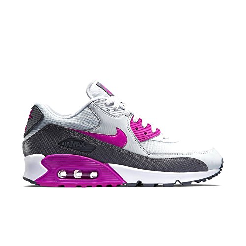 Nike Air Max 90 Essential Womens Trainers 36 EU