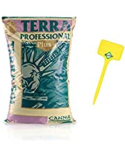 Weedness Canna Terra Professionell