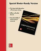 Loose-Leaf for Labor Economics