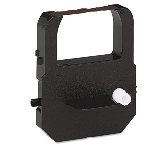 Color : Black Anhuidsb Motorcycle Handlebar Grips Handle Bar End Plugs CNC Aluminum for Honda XL 1000 V Varadero anhuidsb