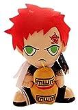XIAOGING Japón Anime Naruto Peluche Juguetes de Peluche Suave Toys muñecas Figura Juguete Xmas Ragdo...