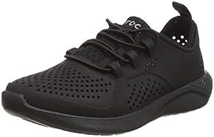 Save on Crocs shoes