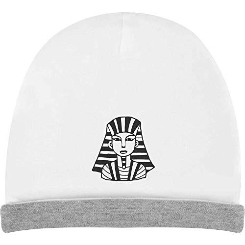 Azeeda 'Ägyptischer Pharao' Kinder Slouch Hut (KH00005400)