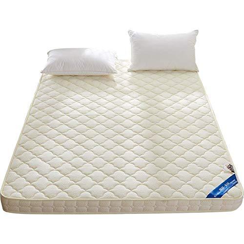 La Mejor Lista de Recambios y accesorios para secadoras de futones  . 13