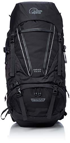 Lowe Alpine Diran 45-55 sac à dos trekking