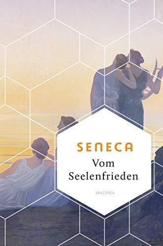 Vom Seelenfrieden (Weisheit der Welt 2) (German Edition)