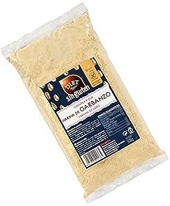 Diet Radisson Harina de Garbanzo 500 g