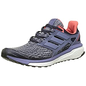 Scarpe Running Adidas | ULTRA BOOST W Multicolore Donna