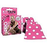KT Tape Pro Extreme Therapeutic Elastic...