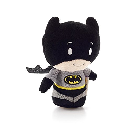 Hallmark Batman Itty Bitty
