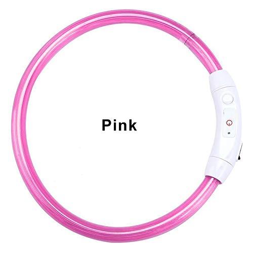 JialongDianzi Voiture USB Humeur lumi/ère USB LED lumi/ère int/érieur de la Voiture LED lumi/ère Red