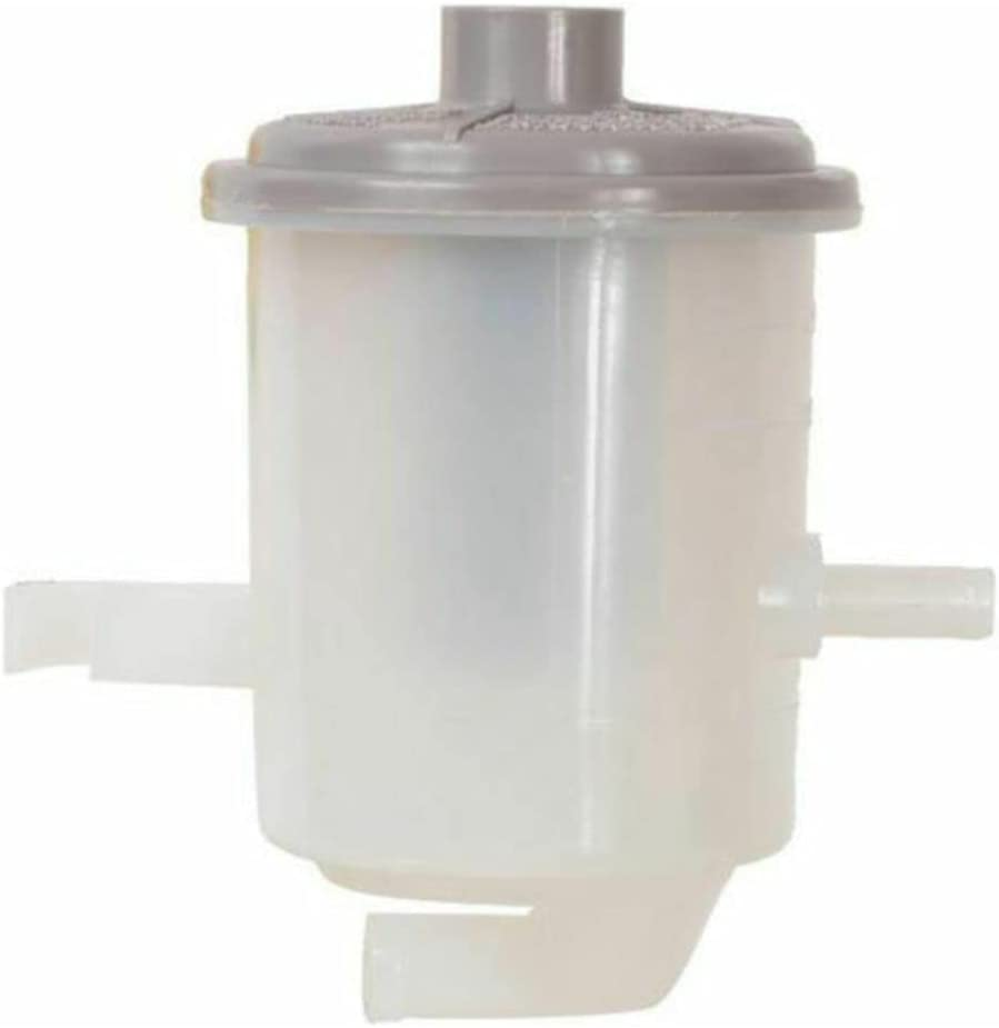 Zhangxiaoshan Customized Power Sale Inexpensive Steering Reservoir Hatchbac Coupe