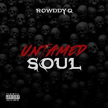 Untamed Soul