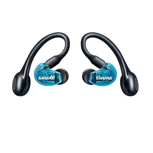 Shure Aonic 215 in-ear Monitors