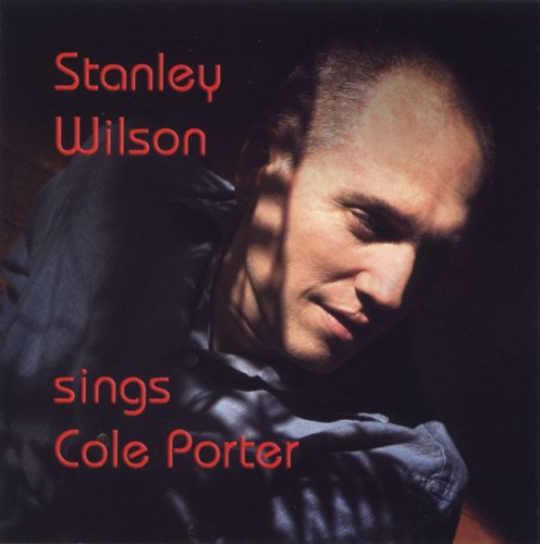 Stanley Wilson Sings Cole Port