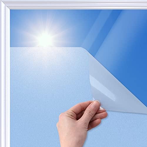 KW-Commerce -  Navaris Fenster