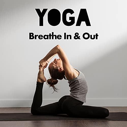 Yoga Music Followers, Total Relax Zone & Yoga Meditation Guru