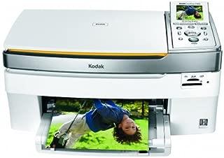 kodak easyshare 5300 all in one printer