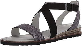 JBU Women's Caymen Sandal