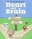 Heart and Brain: an awkward Yeti collection: 1