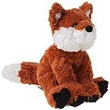 GUND Cozys Collection Fox Stuffed Animal Plush, Orange and White, 8'