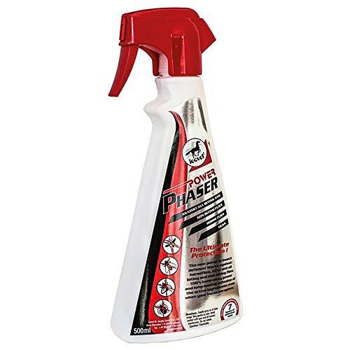 LeoVet Power Phaser Insect Repellant Spray 500ml