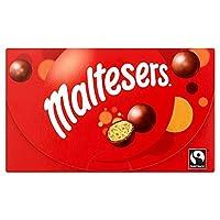 [Mars ] Maltesers標準箱100グラム - Maltesers Standard Box 100G [並行輸入品]