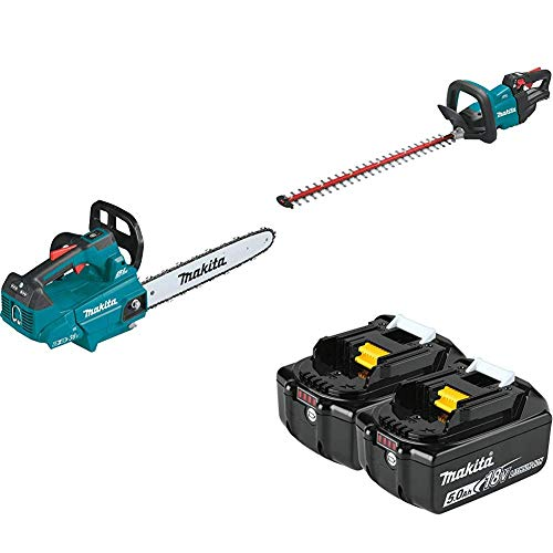 Best Price Makita XCU09Z 18-Volt X2 (36V) LXT Lithium-Ion Brushless Cordless 16 inch Top Handle Chai...
