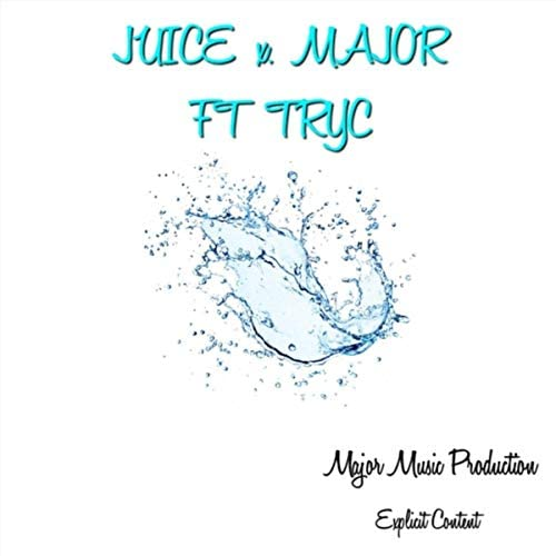 Major feat. TryC