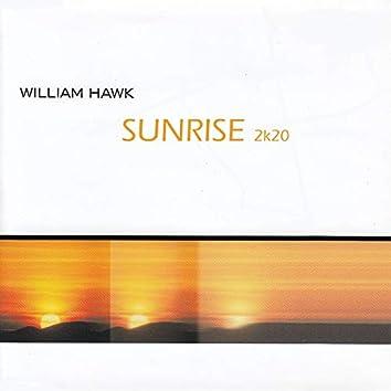 Sunrise (2k20)