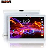 Tablet 10.1 Inch, Android 8.1Tablets PC, 3G...
