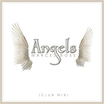 Angels (Club Mix)