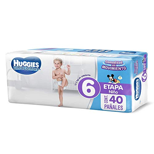 Todo para tu Bebé, Todo para tu Bebé, Drugstore