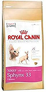 Royal Canin Adult Sphynx 2 kg